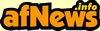 ArabaFenixNews - daily news, informations, opinions, insights - (c) Gianfranco Goria