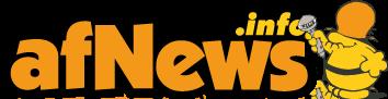 afNews, ogni giorno, dal mondo del fumetto e dintorni, by Gianfranco Goria since 1995 - informazioni, notizie, divulgazione, condivisione, divertimento, bellezza e bontà