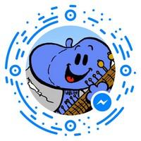 Messenger code