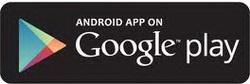 Click qui per la nostra App!
