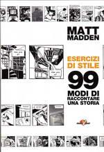 Edizione italiana Black Velvet, 2007
