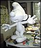 statue1m20.jpg