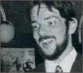 Scatto del 1972 - click qui per scoprire di chi si tratta