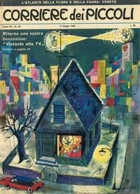 cdp 17 giugno 1962 Violante di Grazia Nidasio.jpg