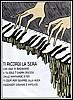tndino-buzzati-poema a fumetti-mondadori.jpg
