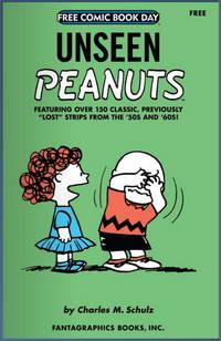 unseen-peanuts.jpg