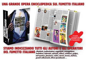 Dizionario 2009