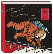 (c) Hergé - Moulinsart