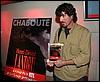 Chaboute-Prix RTL.JPG