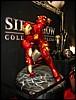 Statua Ironman.JPG