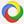 Click qui! AFN su Google Edicola
