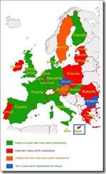 euroassosind
