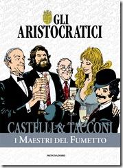 MdF36_Castelli_COVER