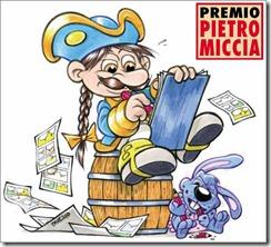 miccia2010