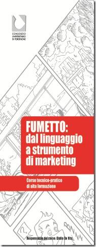 MAILER corso fumetto 2009_Pagina_1