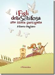 una_storia_partigiana