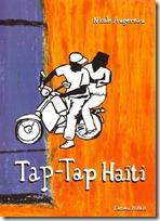 TaptapHaiti_12062005-cover