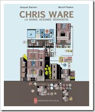 chrisware