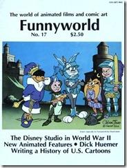 funnyworldbarrier