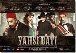 yahshi.bati.01