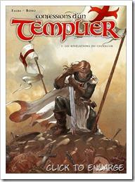 templier1
