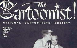 NCS 1953