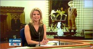 Video RTL tv - click