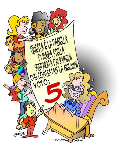 Clicca qua per ingrandire la vignetta