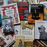 Documentazione per Samurai
