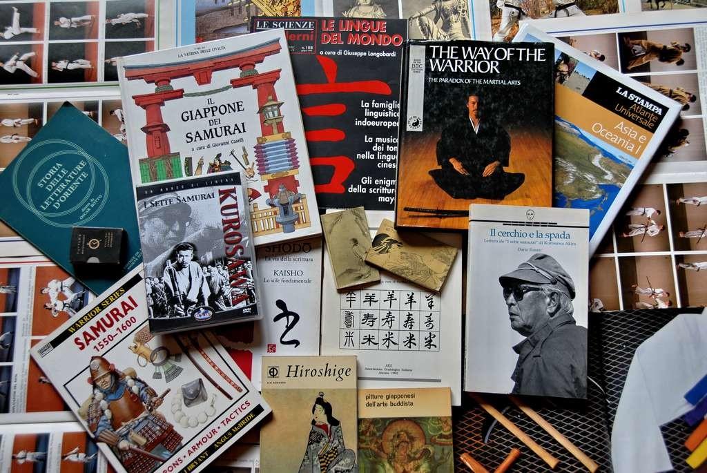 2008-04-29-afnews-DSC_8202 Kurosawa samurai