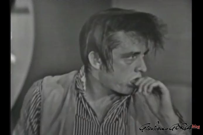 JohnnyCash-EvlisPreasly