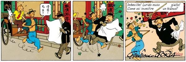 TintinAntiRazzista600