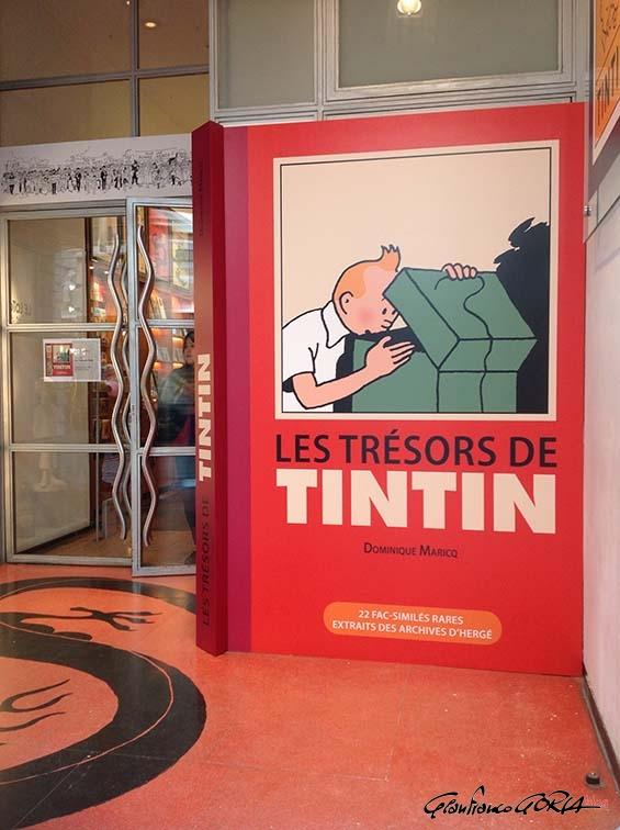 TintinTresors1 (1)