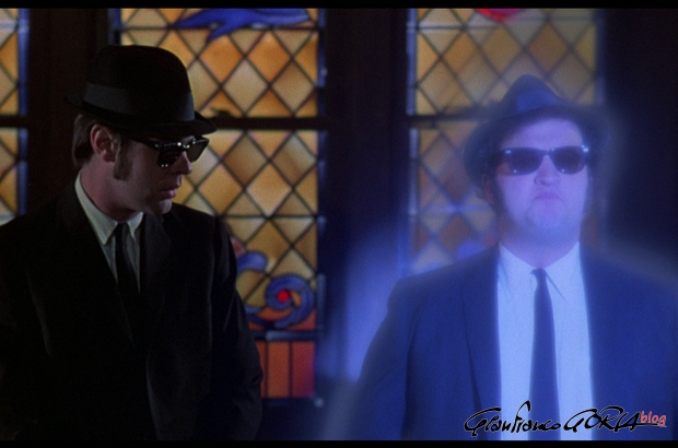 blues-brothers-ho-visto-la-luce
