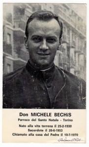 img178 b Michele Bechis 1970 Torino