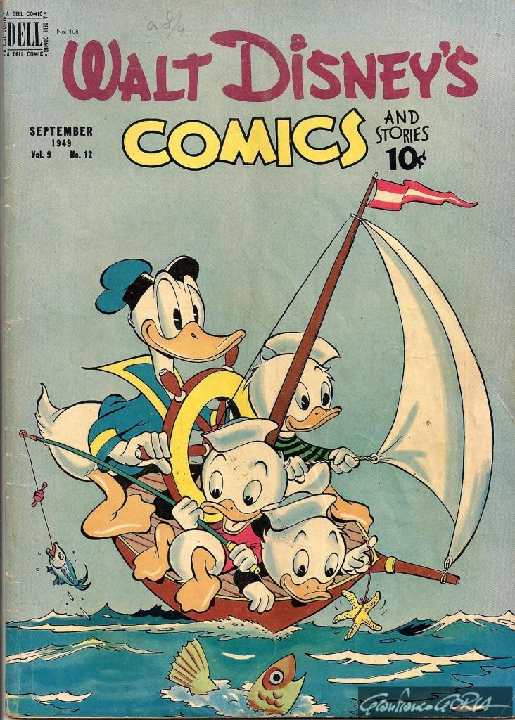 wdcs108-1949