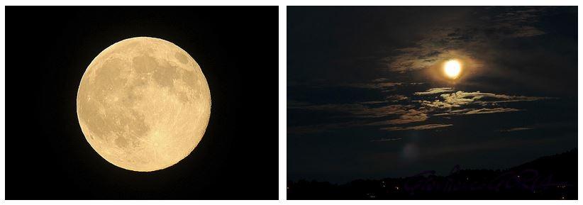 Luna-2014-07-12