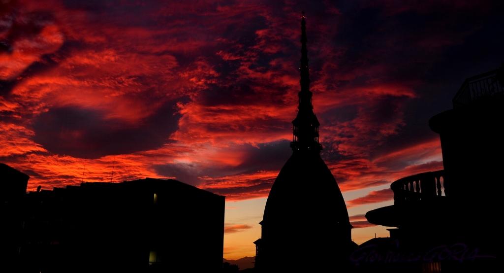 DSC_1794 tramonto infuocato b