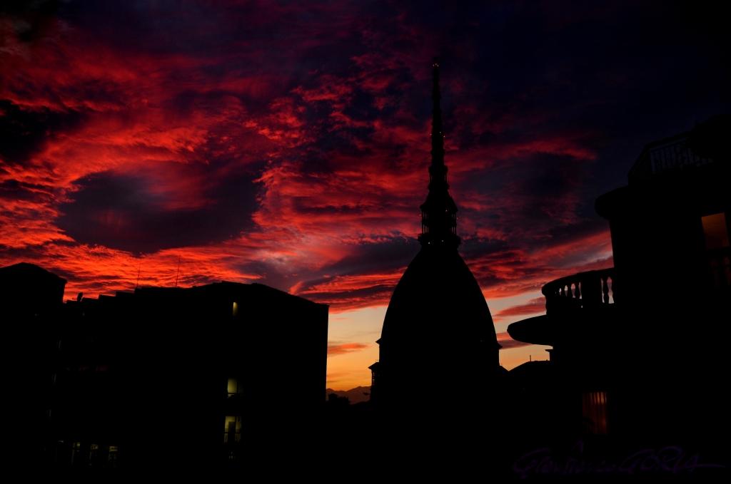 DSC_1811 tramonto infuocato b