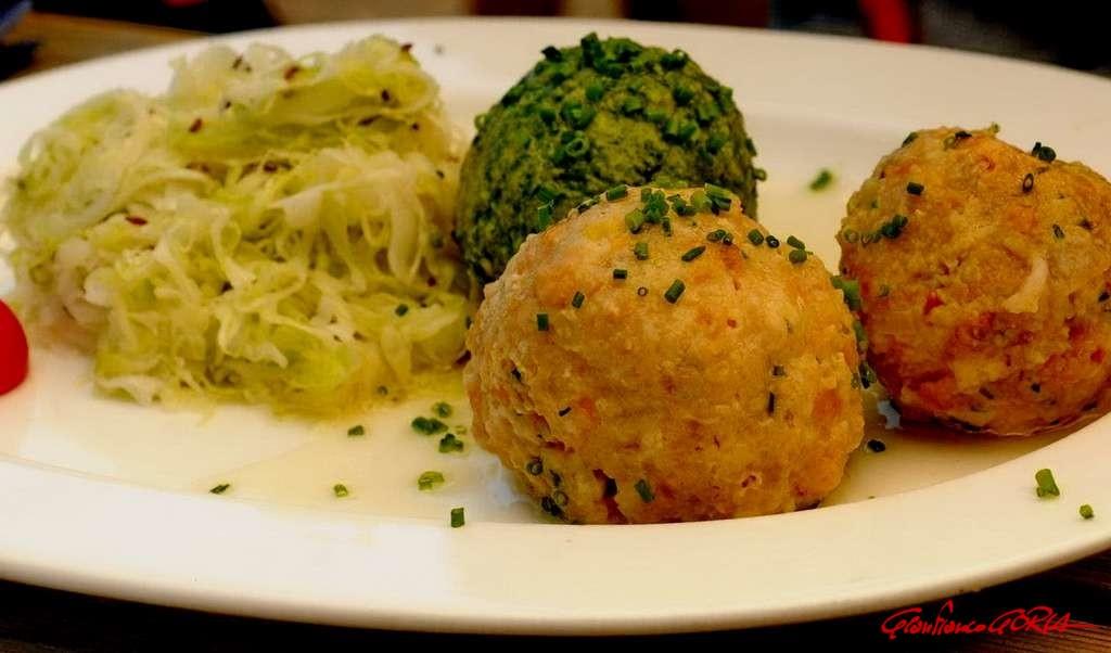 2015-08-20-afnews-cibo vegetale dolomitico