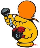 bab foto microfono colore_cr