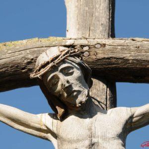 Crocifissi…