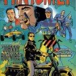Torna Phantom con storie originali