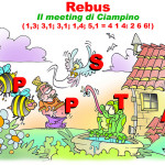 SatiRebus – Ciampino meeting