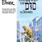 Plazzi e Goria su Eisner – FNAC Torino