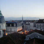 Angouleme 2010: salta il Festival?!