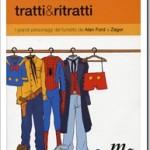 Raffaelli: Tratti e Ritratti