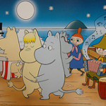 I Moomin tornano al cinema, in 3D