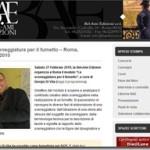 Giorgio Di Vita insegna sceneggiatura a Roma
