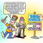 Torino Comics 2010 – La Fiera che crea un'atmosfera